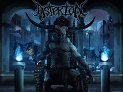 Image for Asterion
