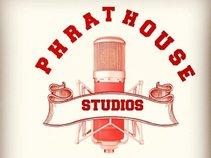 Phrat House Studio