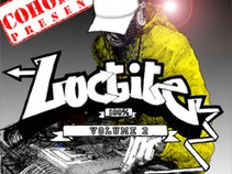 Dj Loctite aka Philly Tame