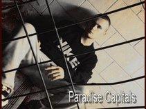 Paradise Capitals