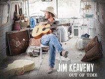 Jim Keaveny
