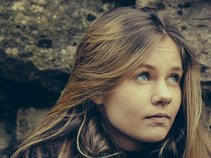 Natalie Tuvey
