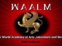WAALM Awards
