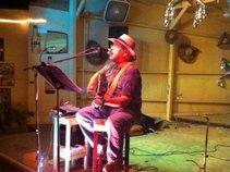 Norm Brown - San Antonio