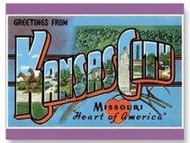 Kansas City Music
