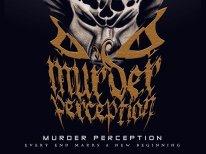 Murder Perception