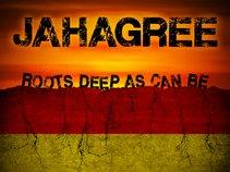 Jahagree