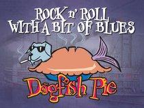 DogFish Pie