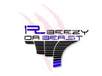 R Beezy Da Beast