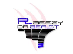 Image for R Beezy Da Beast