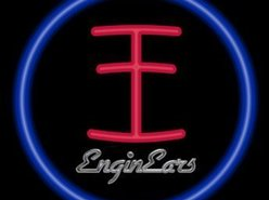 Image for EnginEars