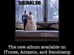 Image for SIGNAL 30