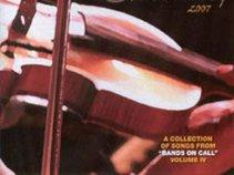 CBMS CD Vol IV Disk 2