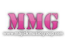 MMG - Majick Music Group