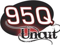 95Q Uncut