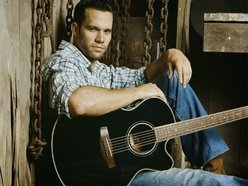 Image for Chad Brownlee