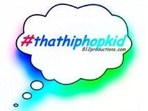 ThatHipHopKid
