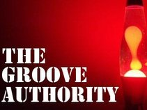 The Groove Authority