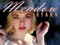 Meadow Ryann