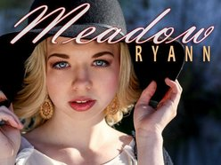 Image for Meadow Ryann