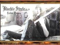 Blackie Steele