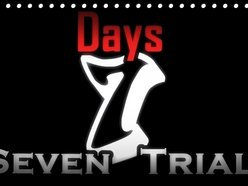 Seven Day Trial!