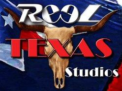 REEL TEXAS STUDIOS