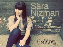 Sara Nizman