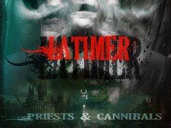 Image for LATIMER