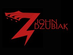 John Dzubiak