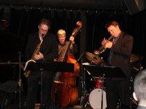 Q5 Jazz Collective