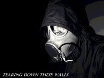 Tearing Down These Walls