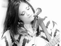 Angie DeRose Music