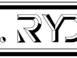 L.A. Ryder