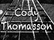 Cody Thomasson