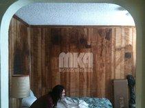 MK4band