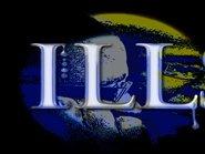 Illski