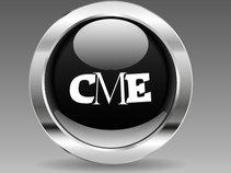 Cabone Music Group