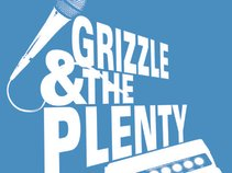 Grizzle and The Plenty