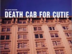 Image for Death Cab for Cutie