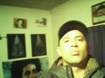 Jay Rok The Mic
