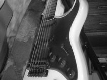 David Jeffree Instrumental