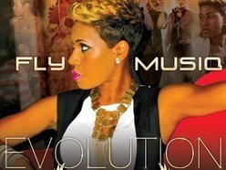 Image for FLY Musiq