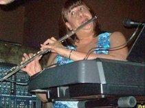 Patricia Romz