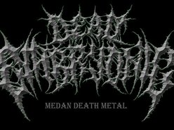 Image for DEAD EMBRYONIC