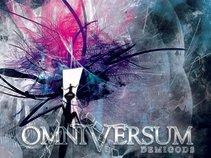 Omniversum