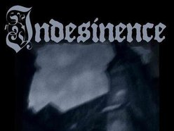 Image for Indesinence