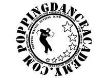 Popping Dance Academy