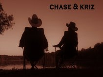 Chase n' Kriz