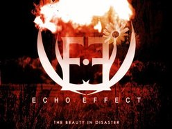 Image for Echo Effect